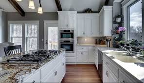kitchen remodeling island ny best home improvement and remodeling company in staten island ny