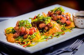 Colorado Belle Laughlin Buffet by Restaurants In Laughlin Nv Colorado Belle