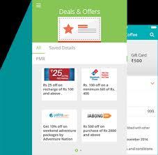 pockets bank wallet digital wallet app icici bank