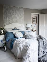 Shabby Chic Guest Bedroom - 20 amazing guest bedroom design inspiration