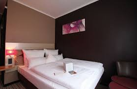 leonardo boutique hotel munich prices leonardo boutique hotel munich deals reviews munich deu wotif