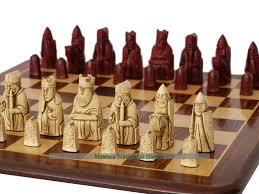 buy chess set lewis chessmen set isle of lewis chess sets buy lewis chessmen