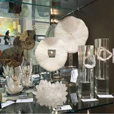 expensive home decor stores best of luxury home decor accessories and sweet stores decorating
