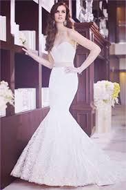 Wedding Dresses Cork Wedding Dresses And Wedding Gowns Wedding Dress Section Hitched Ie