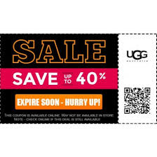 ugg discount code 2014 uk uggs outlet coupon