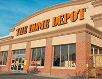 home depot spring black friday store set up signage the home depot flagstaff flagstaff az 86001