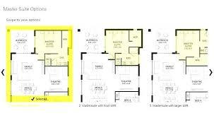 bedroom layout ideas master bedroom layout ideas cuca me