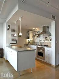best small kitchen ideas remarkable small open plan kitchen ideas open kitchen design for