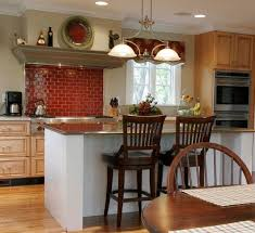home improvement ideas kitchen 67 best ideas for kitchen makeover images on
