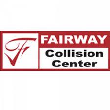 lexus englewood service hours fairway collision center inc englewood co auto body review