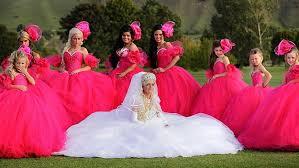 michael wedding gowns us new inspiration gypsy wedding dresses
