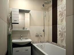 bathroom tile designs patterns winsome bathroom tiles design pattern floral pattern tile design
