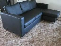 Small Space Sectional Sofa by Inspiring Small Spaces Configurable Sectional Sofa With Small