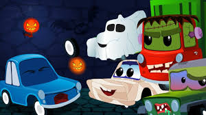 hello its halloween scary rhymes for childrens youtube