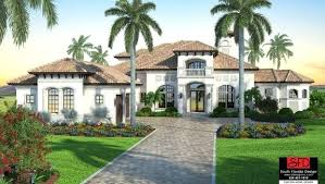 mediterranean style homes interior meditteranian homes house plan features 2 floors with open floor