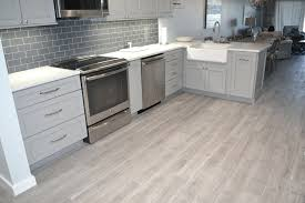 floor and decor wood tile tiles wood look ceramic porcelain tile wood like porcelain tile
