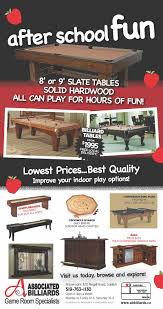 associated billiards and bowling guelph ontario shop wholesale
