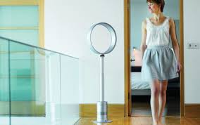 best dyson fan for dyson s 400 air multiplier fan is on sale for 150 today on amazon