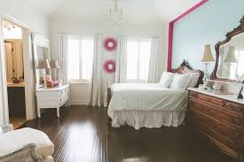 Houzz Bedrooms Traditional - austin horchow bed bedroom traditional with my houzz lined