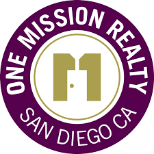 Kensington Pala by Kensington San Diego Ca Newest Real Estate Listings For Sale