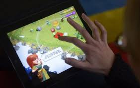 fastest android tablet five fastest android gaming tablets baltic news network news