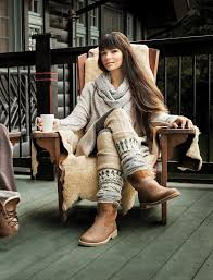 roots canada womens boots 292 best flannels roots canada images on roots