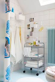 Ikea Bathrooms Ideas