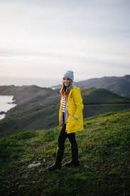 Yellow Raincoat Girl Meme - the very best raincoats from petit bateau raincoat kids girls