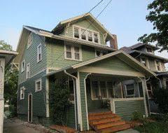 117 best exterior paint colors images on pinterest architecture