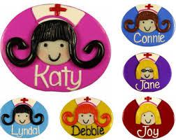 name badges etsy uk