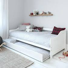 daybed with pull out trundle daybed with pull out bed philippines