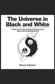 the universe in black and white insight events usa