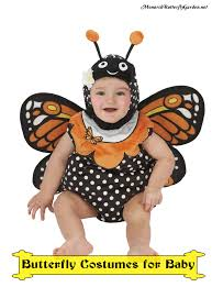 butterfly antennae headband monarch butterfly costume ideas monarch butterfly garden