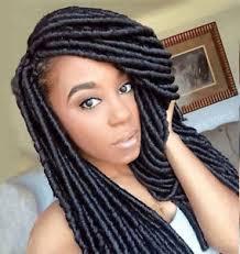 soft dred hair equal urban soft dread synthetic braids dreadlocks braiding hair
