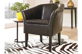 Armchairs Nz Furniture Chair Chairs Ottoman Harvey Norman New Zealand