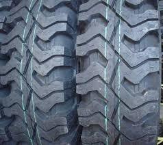 14 ply light truck tires light truck and suv tires nebraska tire