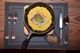 cuisine pirate เป ดประสบการณ ห องล บของโจรสล ดสไตล pirate chambre ร านอาหาร 2