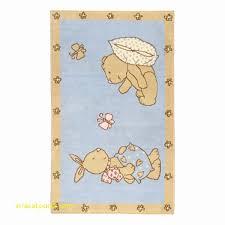 tapis chambre bebe garcon résultat supérieur tapis chambre garçon élégant tapis chambre bébé
