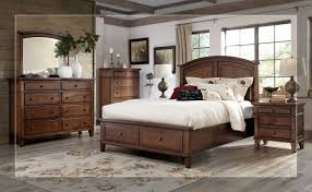 master bedroom decorating ideas on a budget bedroom rustic bedroom ideas diy country decorating ideas on a