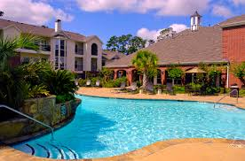conroe tx apartment photos videos plans the lakes at westview