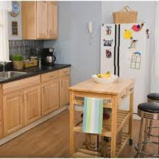 kitchen island sink ideas kitchen small kitchen island ideas with sink best small kitchen