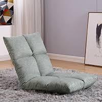 popular folding sofas buy cheap folding sofas lots from china
