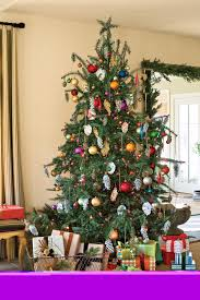interior complete tree decorations where to get small