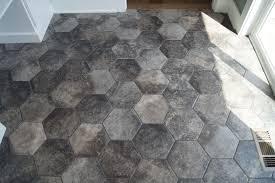 best color of carpet to hide dirt hex floor tile tile floor flooring patterned floor tiles