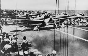 battle of the santa cruz islands wikiwand