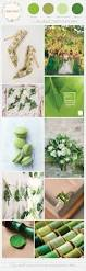 wedding color palette greenery pantone color of 2017 sweet