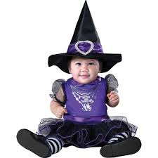 halloween costumes baby baby witch dress up for babies from just 6 months old u2013 time to