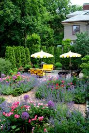 13 Patio Umbrella by Garden Design Details Retro Patio Umbrellas Miss Rumphius U0027 Rules