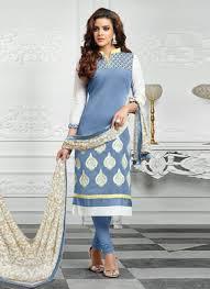 salwar kameez online designer salwar suits indian gowns shopping