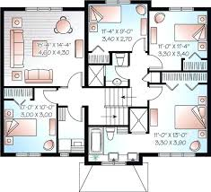 split house plans split level homes designs split level style house plan split level